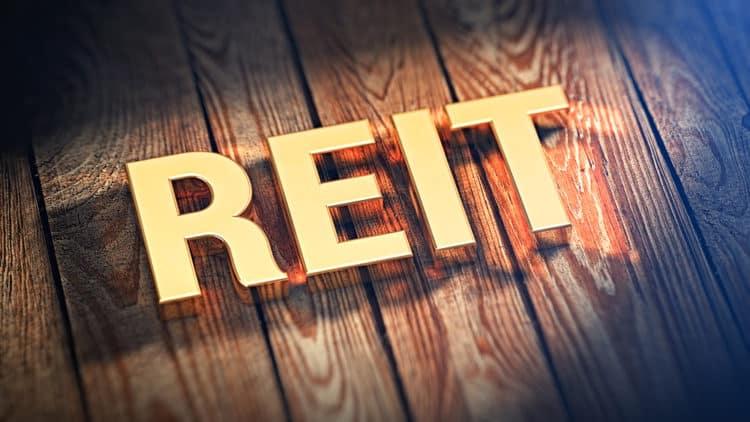 shutterstock 422395990 e1600796863101 ¿Cómo se determina el índice REIT S&P 500?