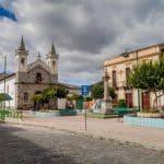 shutterstock 429544756 e1616433487789 Los 20 mejores lugares para vivir en América del Sur si tiene asma