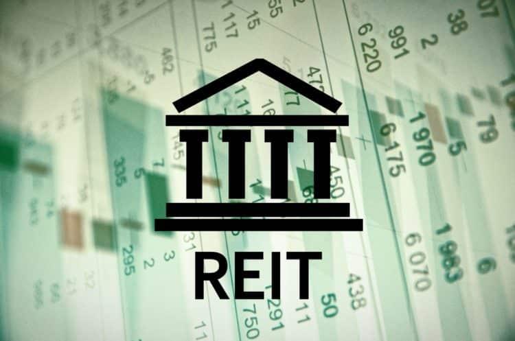 shutterstock 462222493 e1600947861224 Cinco circunstancias económicas que son buenas para los REIT