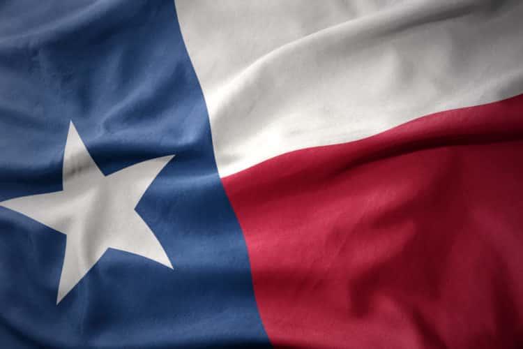 shutterstock 516998353 scaled e1591540117617 Cómo solicitar el desempleo en Texas