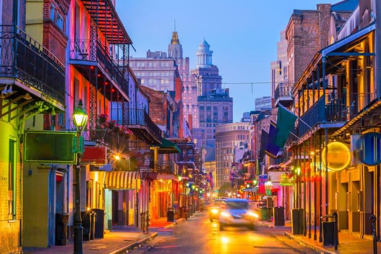 shutterstock 538251475 e1594898934990 Los 10 mejores abogados de lesiones personales en Nueva Orleans
