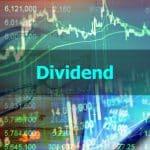 shutterstock 559846705 e1598442558703 La diferencia entre una tasa de dividendos y APY
