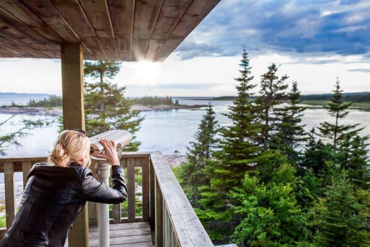 shutterstock 596782010 e1603366342385 .Los 20 lugares más baratos para vivir en Canadá 2021