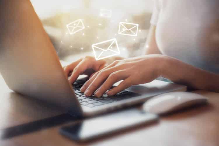 shutterstock 646100272 e1598615943429 ¿Qué es un especialista en marketing por correo electrónico y cómo puede convertirse en uno?