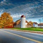 shutterstock 654769189 e1598104449901 Las 10 ciudades más ricas de Massachusetts
