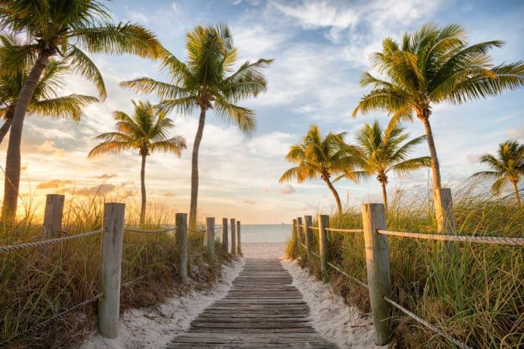 West Miami, Florida