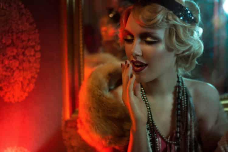 shutterstock 722514874 e1594563711337 Las 20 mejores citas de Great Gatsby que se aplican a los negocios