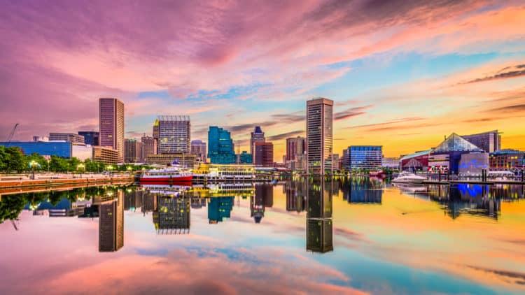 shutterstock 723391945 e1593876574589 Los 10 mejores abogados de lesiones personales en Baltimore