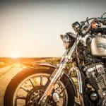 shutterstock 755495887 e1597061871141 La guía del comprador para obtener una motocicleta Harley Davidson usada
