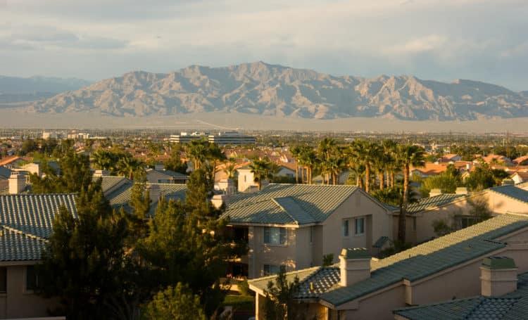 shutterstock 86205688 e1609362732561 Los 20 peores lugares para vivir en Nevada