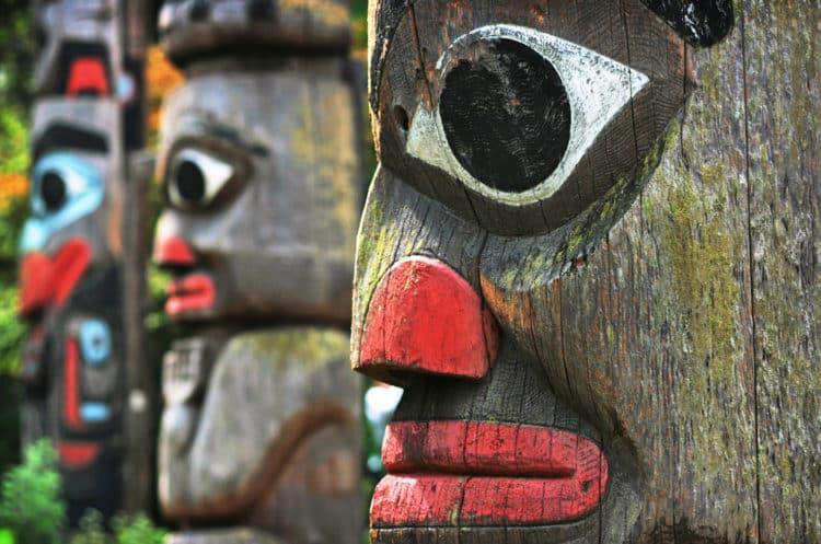 Museo Kwahadi del Indio Americano