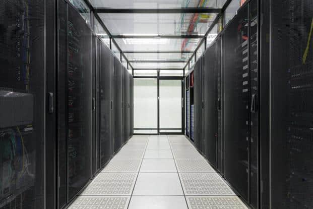 supercomputadora-knFB - 621x414 @ LiveMint
