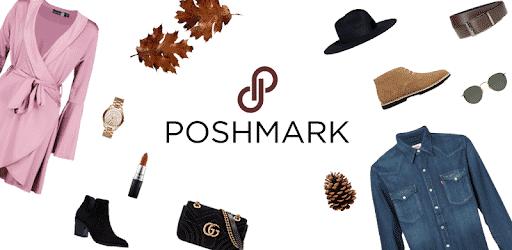 unnamed 1 20 cosas que no sabías sobre Poshmark