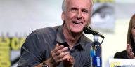 1200px James Cameron 28003216804 El patrimonio neto de James Cameron es de $ 700 millones (actualizado para 2020)