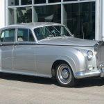 3 37 e1475008670854 940x550 10 cosas que nunca supiste sobre Rolls Royce Silver Cloud