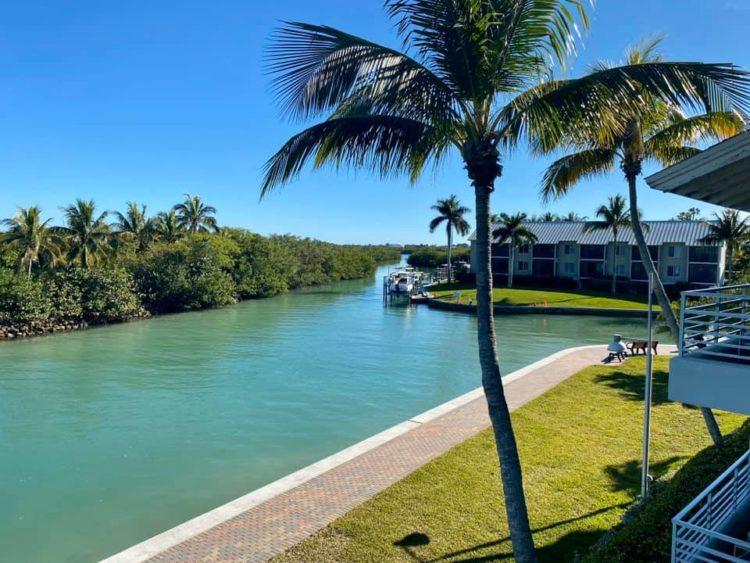 84272024 10163057166860471 25231674438582272 n 10 razones por las que el South Seas Island Resort de Captiva Island es la escapada familiar perfecta en Florida