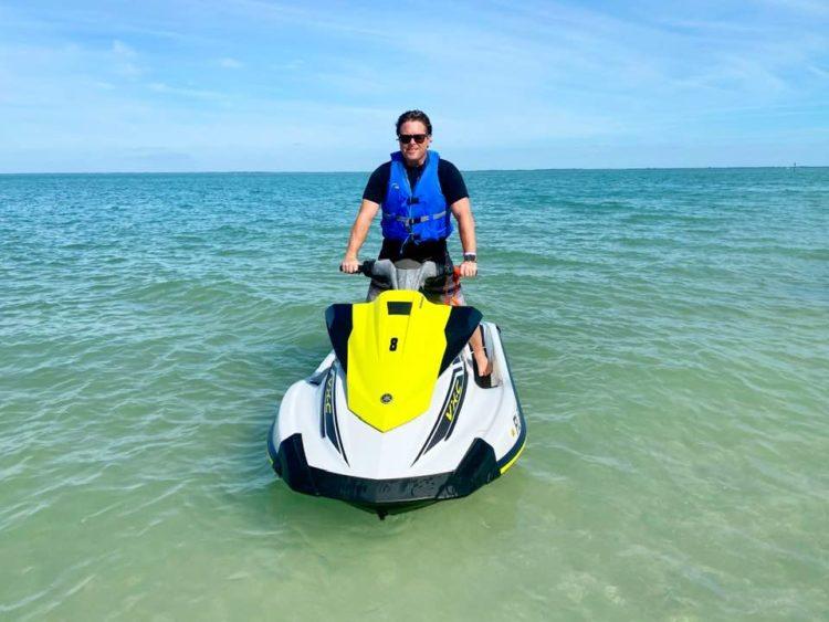84292134 10163054333055471 643699629258440704 n 10 razones por las que el South Seas Island Resort de Captiva Island es la escapada familiar perfecta en Florida