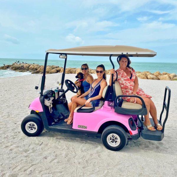 84716651 10163060051195471 5484626666661609472 n 10 razones por las que el South Seas Island Resort de Captiva Island es la escapada familiar perfecta en Florida