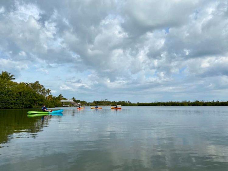 84749249 10163057702420471 7218363719762313216 n 10 razones por las que el South Seas Island Resort de Captiva Island es la escapada familiar perfecta en Florida