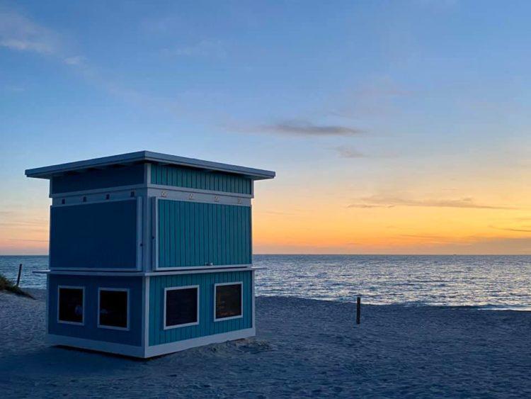 84775816 10163057166215471 6283136635462746112 n 10 razones por las que el South Seas Island Resort de Captiva Island es la escapada familiar perfecta en Florida