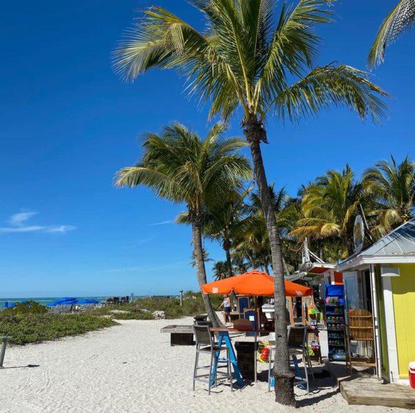 84917961 10163057164640471 7694152972678201344 n 10 razones por las que el South Seas Island Resort de Captiva Island es la escapada familiar perfecta en Florida