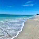 84978215 10163057164630471 5385609429762703360 n 10 razones por las que el South Seas Island Resort de Captiva Island es la escapada familiar perfecta en Florida