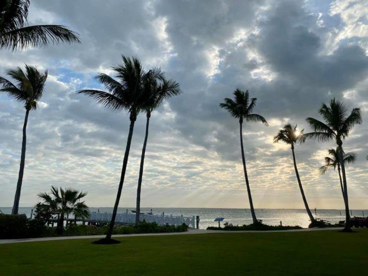 85016162 10163057702900471 2626883456583335936 n 10 razones por las que el South Seas Island Resort de Captiva Island es la escapada familiar perfecta en Florida