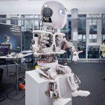 AI 1 Cómo los falsificadores utilizan la inteligencia artificial y el aprendizaje automático