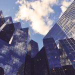 Bank Rompiendo los 7 mitos principales del fraude bancario