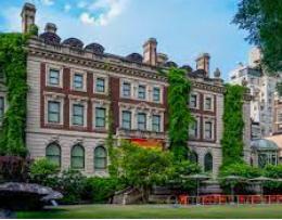 Carnegie Hill .Los 10 barrios más ricos de Nueva York