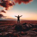 Change Cómo evitar que las creencias limitantes paralicen nuestra felicidad