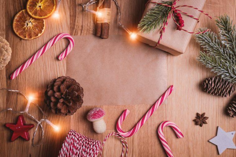 Christmas No dejes que los piratas del porche te roben la Navidad