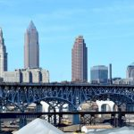 Cleveland scaled e1579374022825 Los 10 mejores restaurantes de mariscos en Cleveland, OH