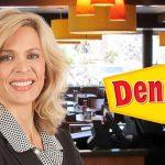 Dawn Lafreeda Cómo Dawn Lafreeda pasó de las mesas de espera en Denny's a tener 75 ubicaciones