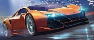 Especificaciones de Zentorno .Lamborghini Zentorno en la vida real