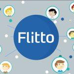 Flitto 10 cosas que no sabías sobre Flitto
