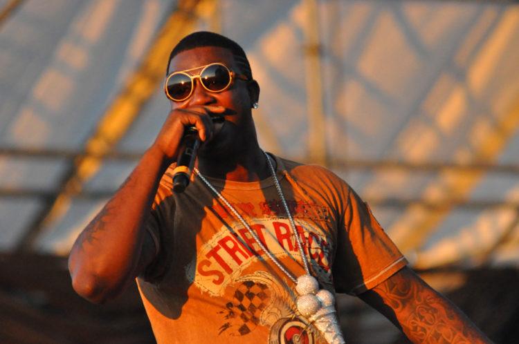 Gucci Mane 1 e1579087757384 El patrimonio neto de Gucci Mane es de $ 12 millones (actualizado para 2020)