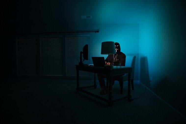 Hacker Ciberseguridad para tontos: hacer que la ciberseguridad sea responsabilidad de todos
