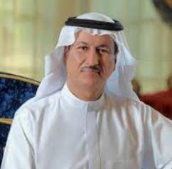 Hussain Sajwani: las 10 personas más ricas de Dubai (actualizado)