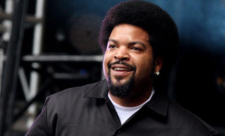 Ice Cube 1 El patrimonio neto de Ice Cube es de $ 140 millones (actualizado para 2020)