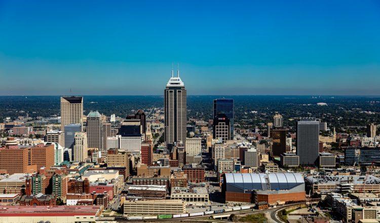 Indianapolis 1872529 1920 e1579356110418 Los 20 mejores lugares para vivir en el medio oeste