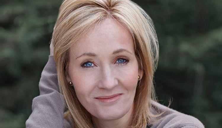 JK Rowling 1 El patrimonio neto de JK Rowling es de $ 1 mil millones (actualizado para 2020)