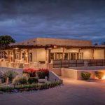 JW Marriott Los 20 mejores hoteles en Phoenix, AZ