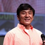 Jackie Chan El patrimonio neto de Jackie Chan es de $ 350 millones (actualizado para 2020)