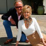 Jane Fonda El patrimonio neto de Jane Fonda es de $ 200 millones (actualizado para 2020)