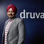 Jaspreet Singh 2 scaled e1588020207200 10 cosas que no sabías sobre el director ejecutivo de Druva, Jaspreet Singh
