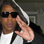 Jay z obama staff party Cómo Jay-Z logró un patrimonio neto de más de $ 1 mil millones (actualizado para 2020)