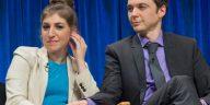 Jim Parsons e1579728255384 Cómo Jim Parsons logró un patrimonio neto de $ 70 millones (actualizado para 2020)