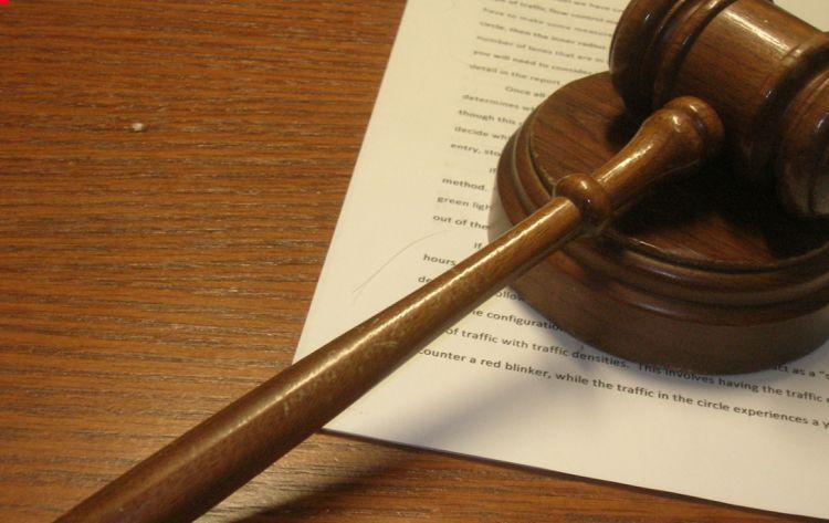 Law ¿Qué es la Ley de Propiedad Intelectual?