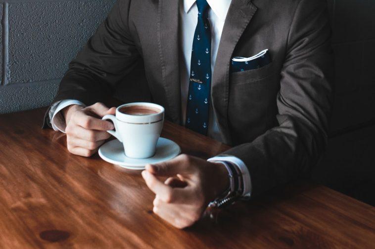 Leader ¿Los directores ejecutivos necesitan comprender la tecnología de su empresa?